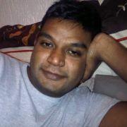 Anil1222