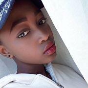Lady_Zee