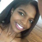 Thando_78