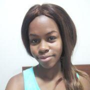 GirlT060
