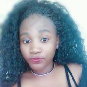 tsheza