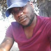Mwelase346