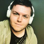 Chris_600