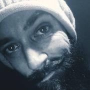 Mr_Beard