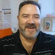 dating Buzz Bloemfontein