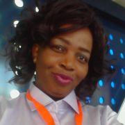 Bulawayo dating site