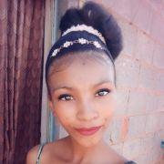 gratis online dating Bloemfontein