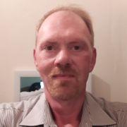 windhoek online dating